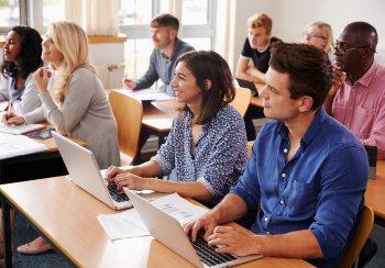 The-Youth-Partnership---Homepage-(Teachers,-VET-Teacher-Workshops)---v1-Art